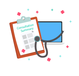Consultation_Summary