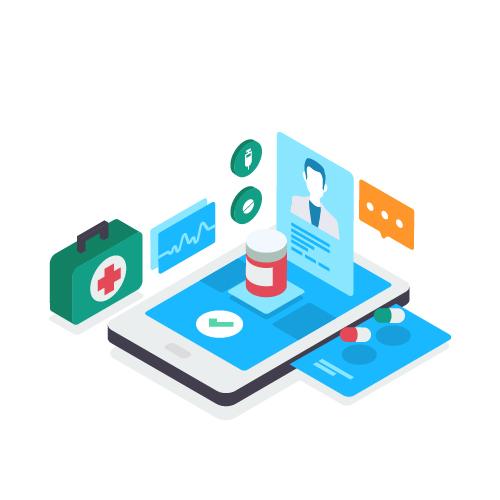 Benefits-telemedicine-solutions