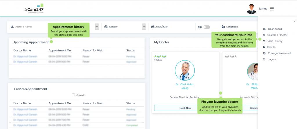 patient-user-friendly
