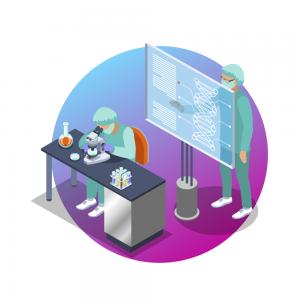 Online Lab