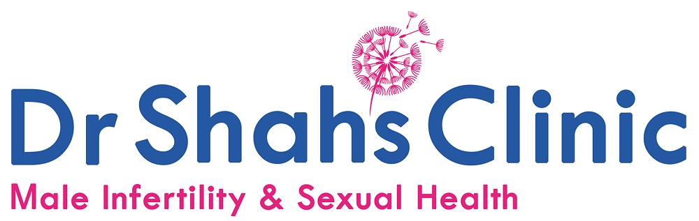 Dr Shah Clinic