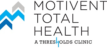 Motivent Total Health