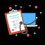 Consultation Summary