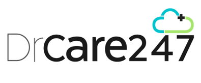 DrCare247