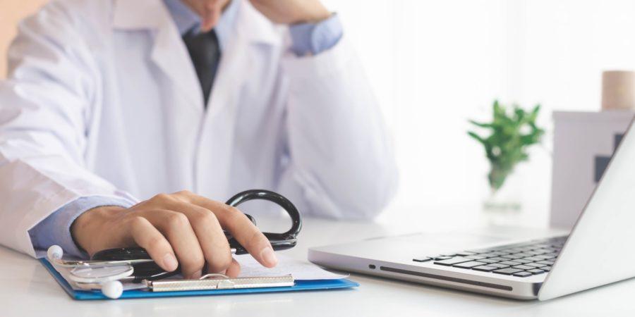 Bringing Telemedicine to Rural Communities