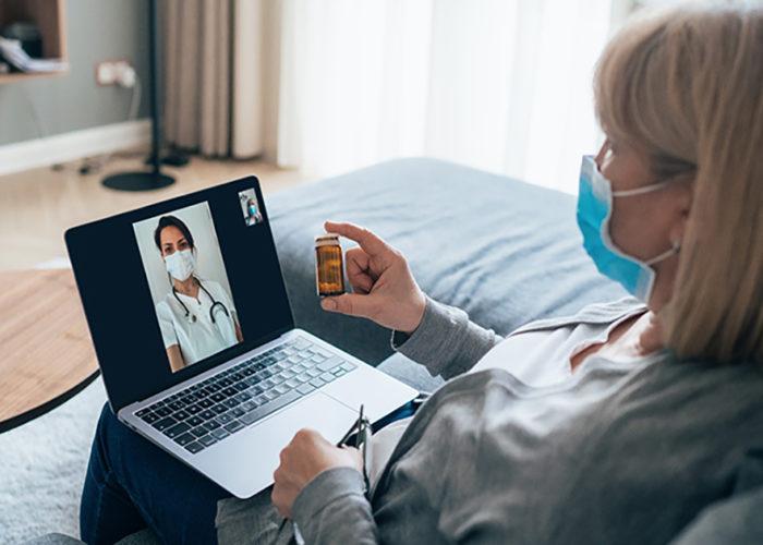 7 Questions to Ask Before Choosing a Telemedicine Vendor