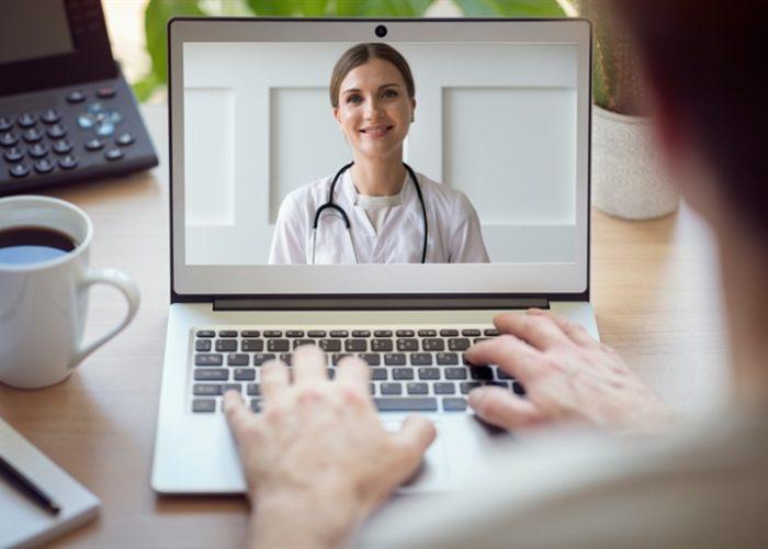 4 Integrations that Strengthen a Telemedicine Platform