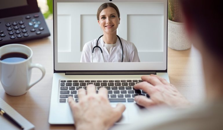 4 Integrations that Strengthen a Telemedicine Platform