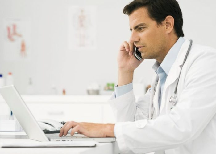 Challenges You May Face When Choosing A Telemedicine Platform