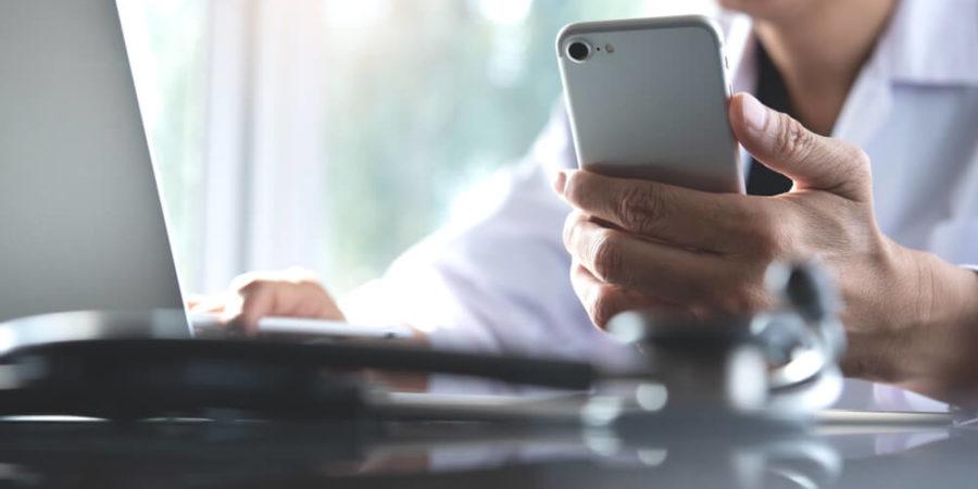 6 Features that a Telemedicine Platform Must Have